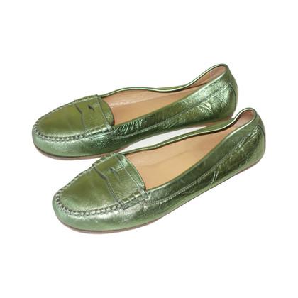 Unützer slipper