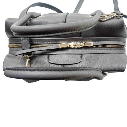 "Tod's ""New Bauletto Bag"""