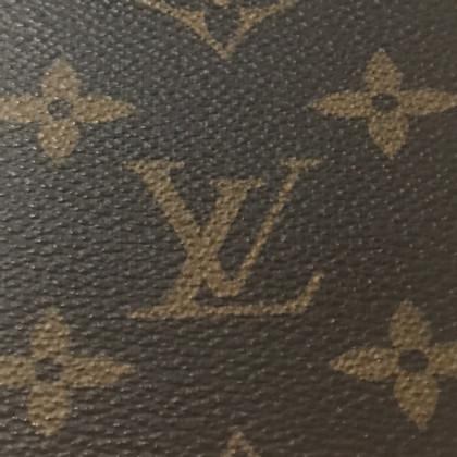 Louis Vuitton iPhone 7plus / Hard Case 6Plus