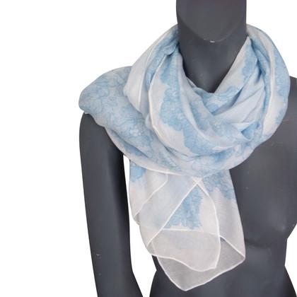 Furla scarf