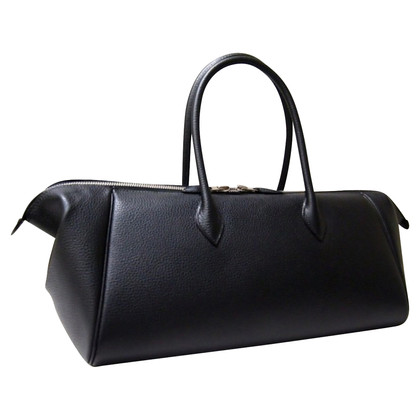 Hermès Bombay Bag