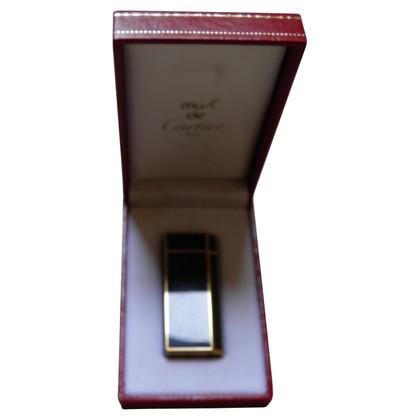 Cartier aansteker