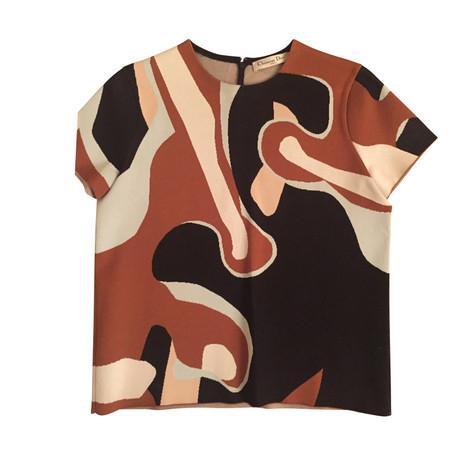 Christian Dior Pullover Andere Farbe