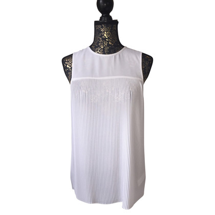Michael Kors Sleeveless blouse