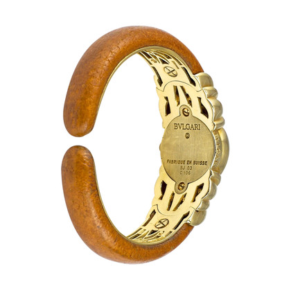 "Bulgari Bracelet Watch ""Antalya"""