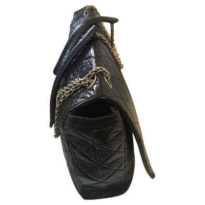 "Chanel ""2.55 Reissue Flap Bag"""