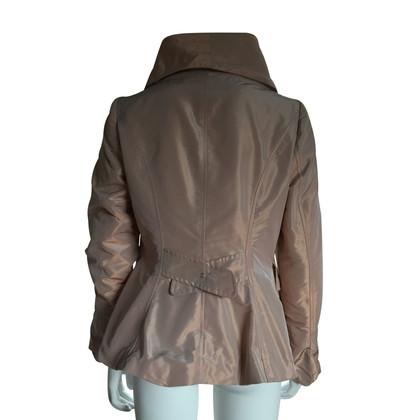 Pauw Jacket