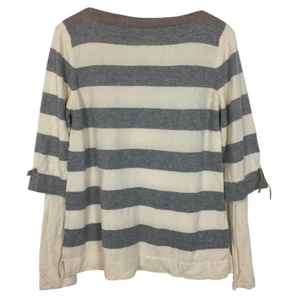 Brunello Cucinelli Kashmir Top