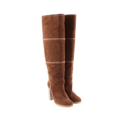 Alberta Ferretti Philosophy - boots