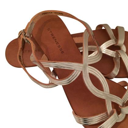 Strenesse Sandalen