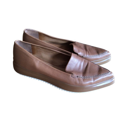 Jil Sander Slipper