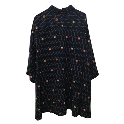 H&M (designers collection for H&M) robe