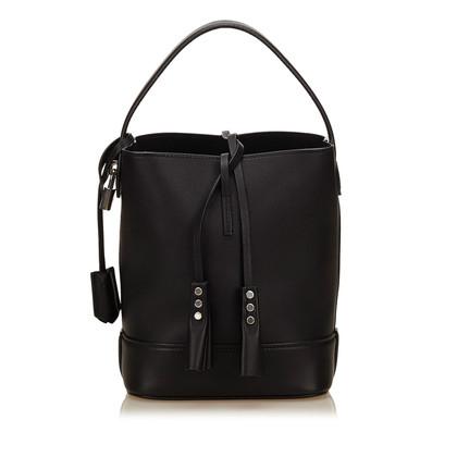 Louis Vuitton Cuir Nuance NN14 PM