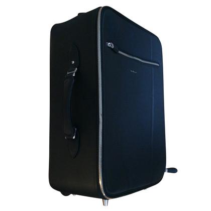 Santoni suitcase