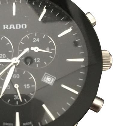 Rado horloge