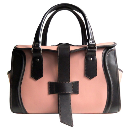 Jamin Puech sac à main