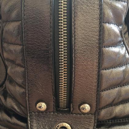 Dolce & Gabbana leather bag Dolce & Gabbana