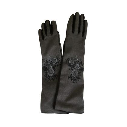 Marni handschoenen