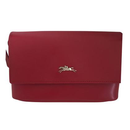 Longchamp Umhängetasche