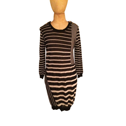 3.1 Phillip Lim knitted dress