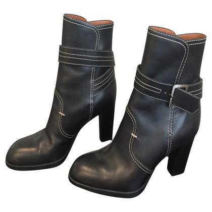 Tod's laarzen