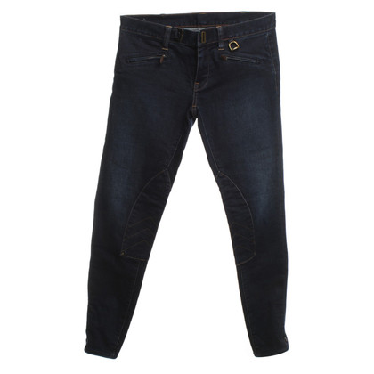 Ralph Lauren Jeans in donkerblauw