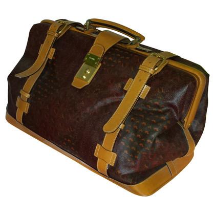 Escada Travel bag