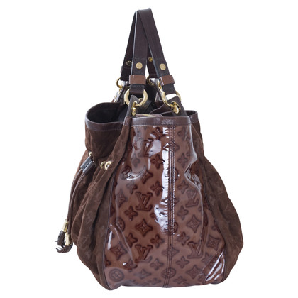 """Louis Vuitton Limited Edition """"Irene Coco"""""""