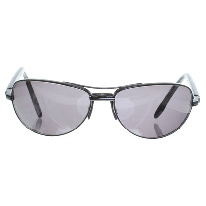 Other Designer Mercedes Benz - sunglasses