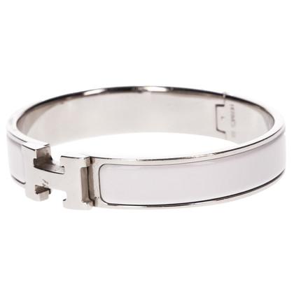 Hermès Bracelet clic clac H
