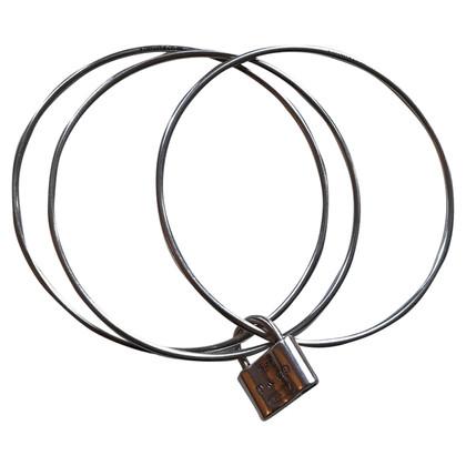 Tiffany & Co. Bracelet avec serrure