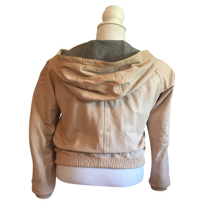 Mulberry Bomber