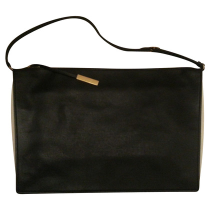 Stella McCartney shoulder bag