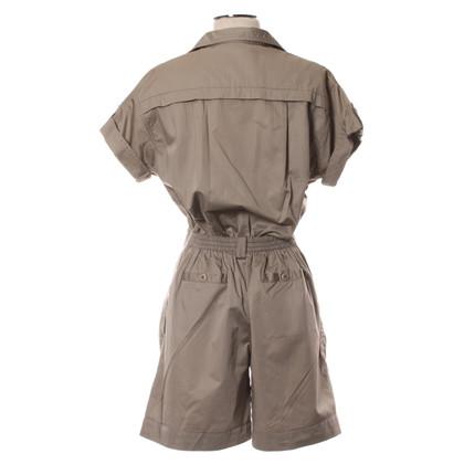 Comptoir des Cotonniers Shorts