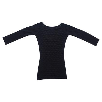 Dolce & Gabbana gebreide trui