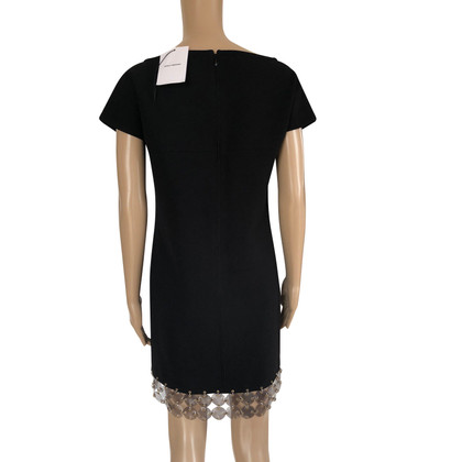 Other Designer Paco Rabanne - dress