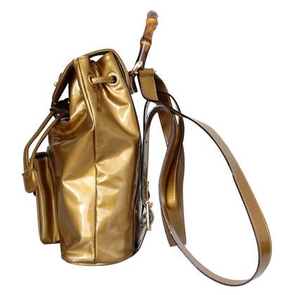Gucci Mini backpack