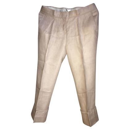 Sport Max Pants