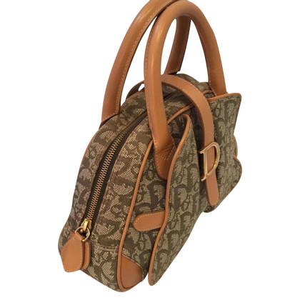 Christian Dior Handtasche