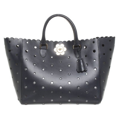 7104b098832d6 Mulberry Second Hand  Mulberry Online Store