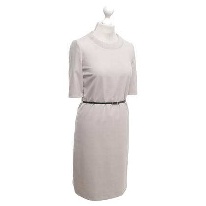 Hugo Boss Dress in grey
