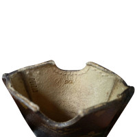 Louis Vuitton Portacellulare