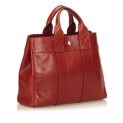 Hermès Swift Fourre PM Tote