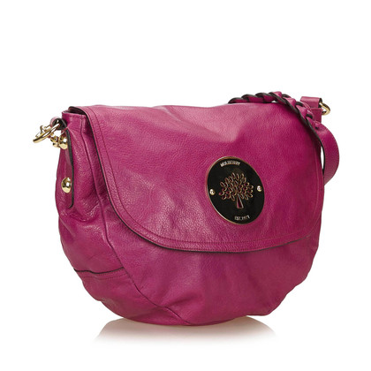 Mulberry Cuoio Shoulder bag