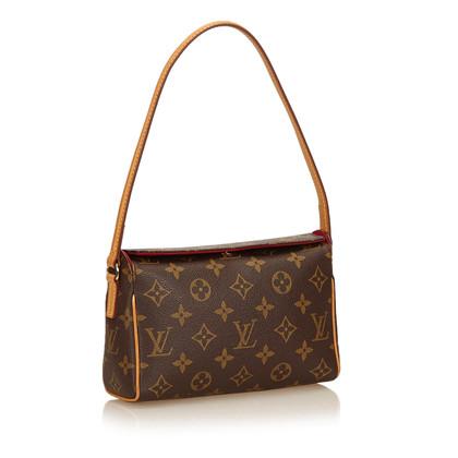 Louis Vuitton Monogram Overweging