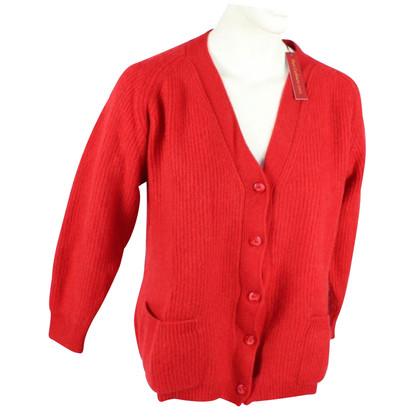 Giorgio Armani Cashmere Sweaters
