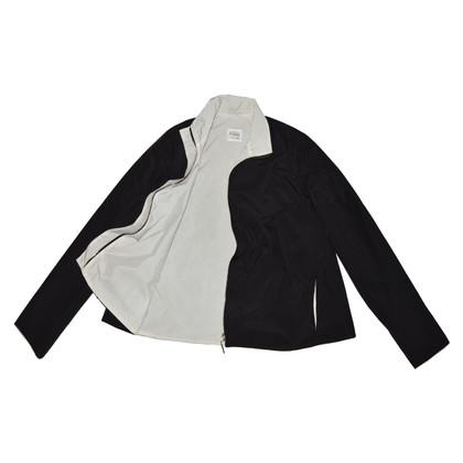 Ferre zip Jacket