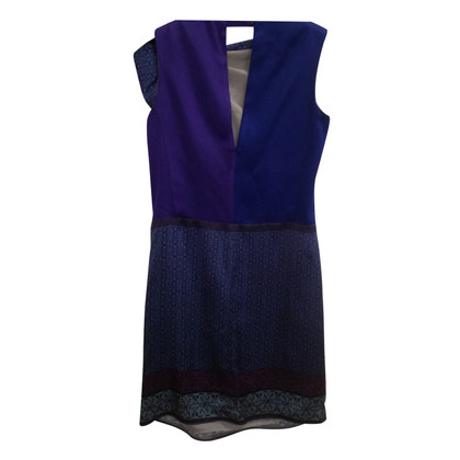 Armani robe