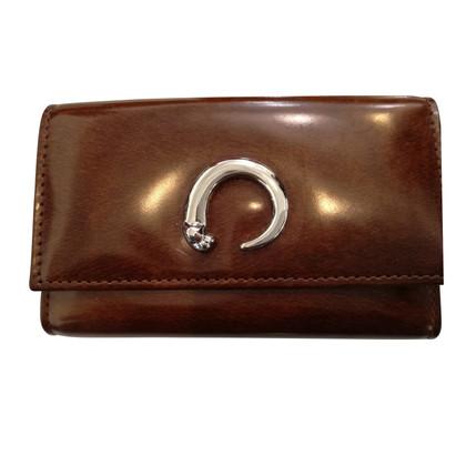 Cartier Schlüsseletui