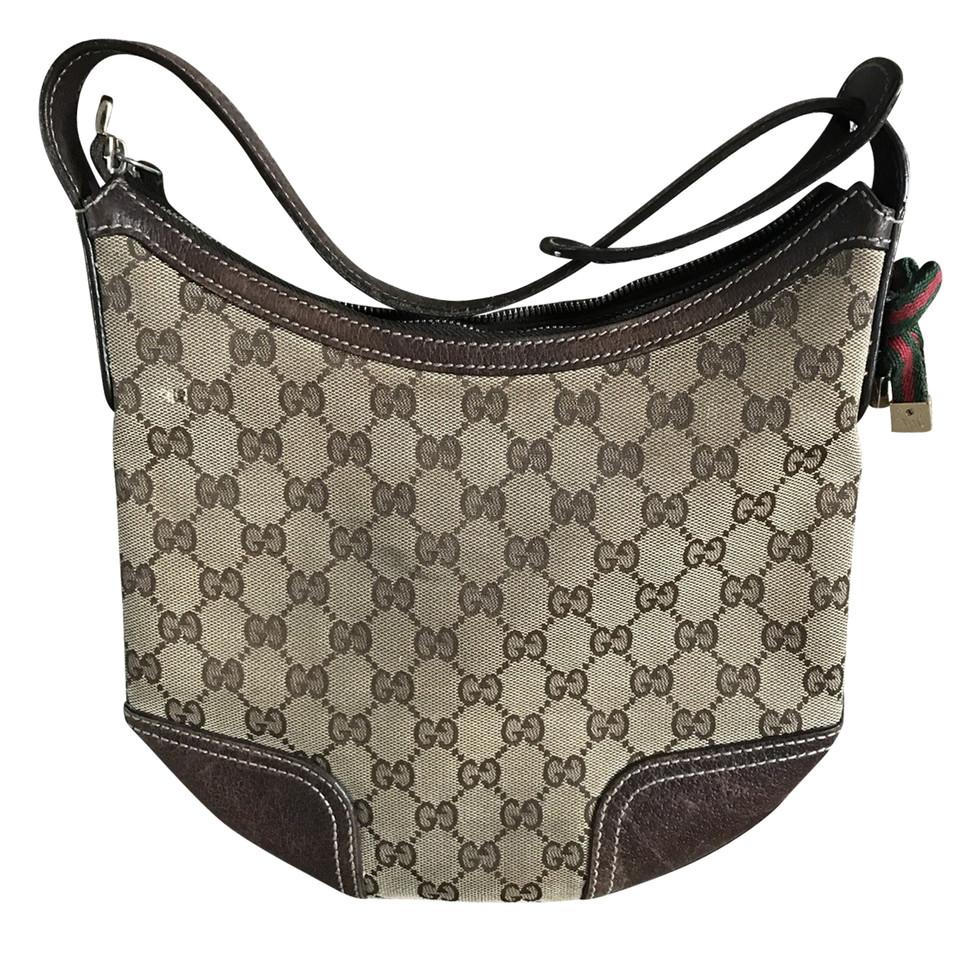 gucci purse. gucci purse